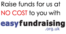 EasyFundraising